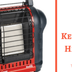 best kerosene heaters reviews