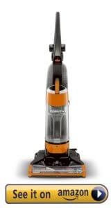 Bissell 1330 Vacuum Cleaner