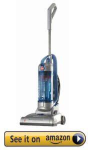 Best hoover vacuum under $60