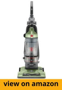 Hoover vacuum cleaner UH72630P