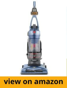 Hoover WindTunnel T-Series Pet Rewind