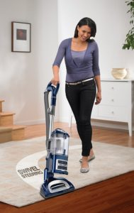 best inexpansive vacuum for pet hairs