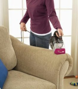 Best inexpansive vacuums