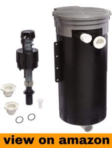Top 9 Best Automatic Pool Filler Leveler Reviews 2019