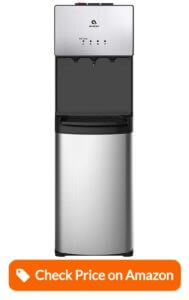 Top 5 Best Water Dispensers for Home & Office Use - Top9Stuff