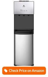 Avalon A5 water dispenser