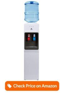Avalon Top Loading Water Cooler Dispenser