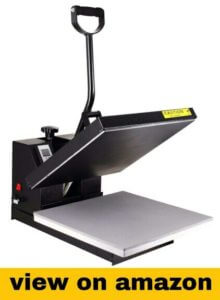 PowerPress BK1515