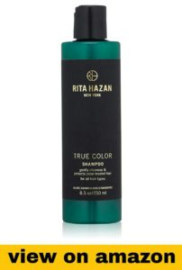 Rita Hazan True Color Shampoo