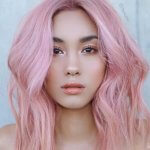 best shampoo for pink hair