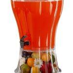 Buddeez-Unbreakable-Beverage-Dispenser