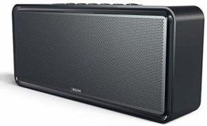 Doss Soundbox XL Review