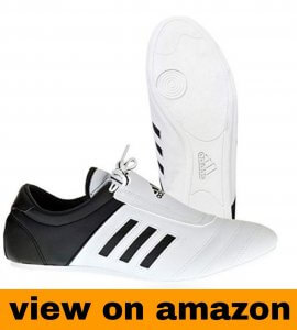 Top 3 Best Adidas Tae Kwon Do (TKD) Shoes Top9Stuff