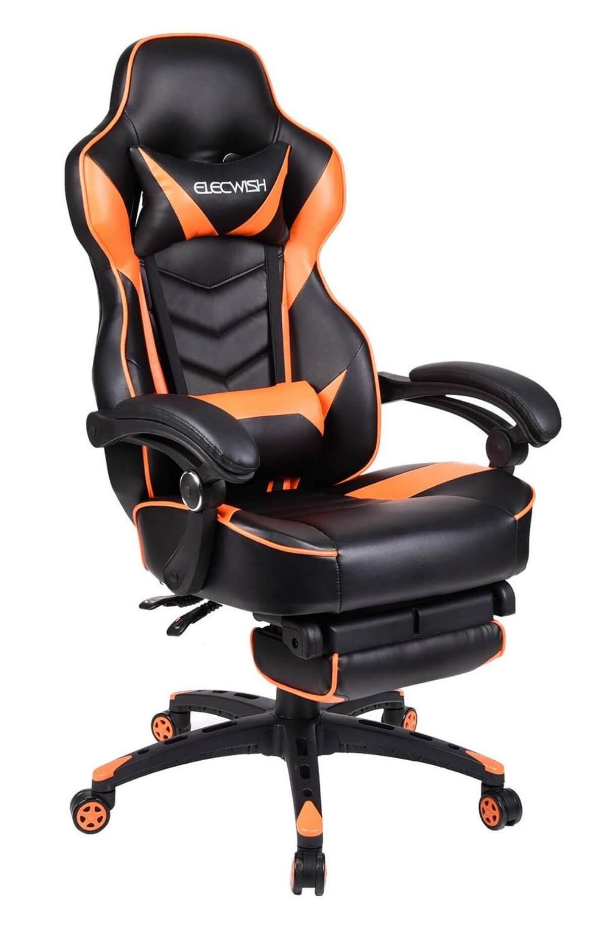 elecwish standard model chair