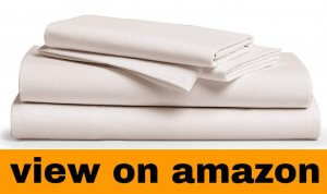 Kemberly Home Collection 800 Thread Count 100% Pure Egyptian Cotton