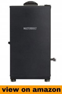 Masterbuilt 20071117