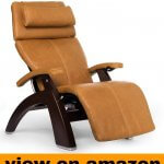 Perfect Chair Human Touch PC-610 Omni